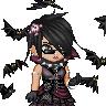 troll05's avatar