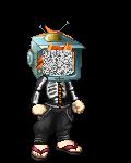 devry guy's avatar