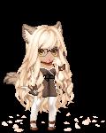 -katioooo's avatar
