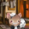Fievel Mousekewitz's avatar