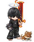 Benji_Kid's avatar