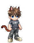 ghostwolf1819's avatar
