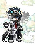 wani3254's avatar