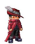 Aazdremzol's avatar