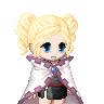 -Lolita Faery-'s avatar