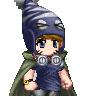 The Muddy One's avatar