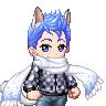 Sexta_Grimmjow_6's avatar