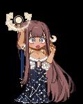 Gayylien's avatar