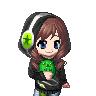Chisora Etsuko's avatar