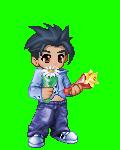 AzN bOi LuVr's avatar