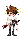 Mister Ronin's avatar