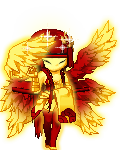 Dank Trains's avatar