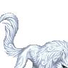 gurrenfan's avatar