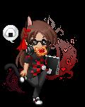 Aneko Ito's avatar