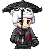 Pa-ru_no_paintball's avatar