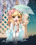 Selkie Moon's avatar