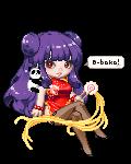 Shampoo-chan's avatar