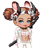Nutella Bae's avatar