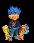 joshx65's avatar