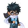 UnRealmCorp's avatar