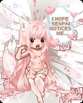 Devie Angel's avatar