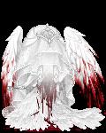 SNAIL DOWN's avatar
