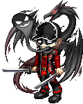 Ryu the Shadow Assassin