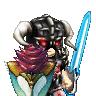 xtras's avatar