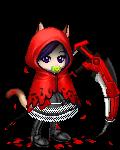 lucey-13's avatar