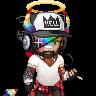 Moosifer666's avatar