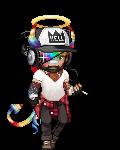 neon foxxxy's avatar