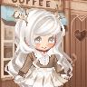 lady cream puff's avatar