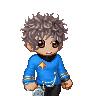 Mizaki Kimoto's avatar