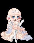 Mazzuco's avatar