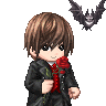 eliterainguardian's avatar