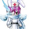 Rabbit Rabbit's avatar