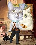 v-o11's avatar