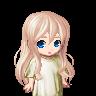kurrkira's avatar
