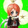 distant_lil_star's avatar