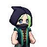 IISe7eNII's avatar