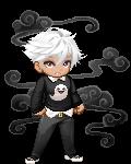 Drakovaan's avatar