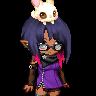 iDriaChai's avatar
