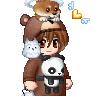 Penguinone's avatar