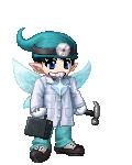 D.Darko's avatar