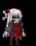 Akuma Tsurai's avatar