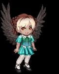 Falconnie Hawke's avatar
