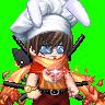 Jesus Bunny's avatar