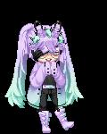 Sweet Pia's avatar