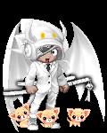 Mr Chimi Chan's avatar