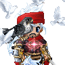 Beev's avatar